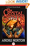 The Crystal Gryphon (Witch World Seri...