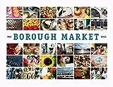 The Borough Market Book