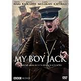 My Boy Jack (2007) ~ David Haig