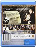 Image de Hamlet [Blu-ray]