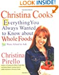 Christina Cooks: Everything You Alway...