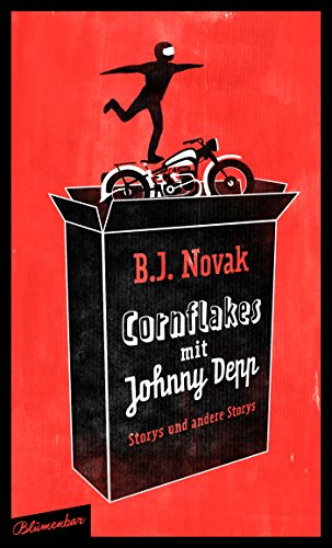 cornflakes-mit-johnny-depp-storys-und-andere-storys-german-edition