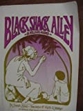 Black Shack Alley (La Rue Cases Negres)