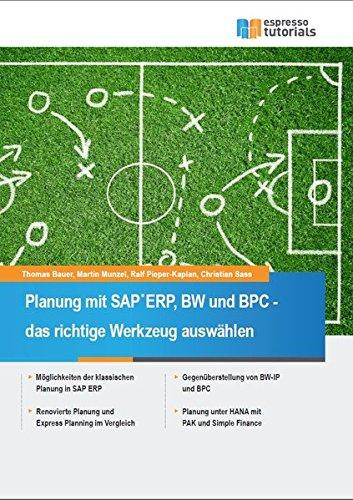 planung-mit-sap-erp-bw-und-bpc-das-richtige-werkzeug-auswahlen