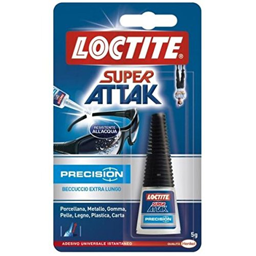 super-attak-original-precision-loctite-5-grammi-colla-adesivo-rapido-istantaneo