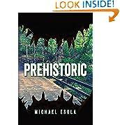 Michael Esola (Author) (4)Download:   $3.99