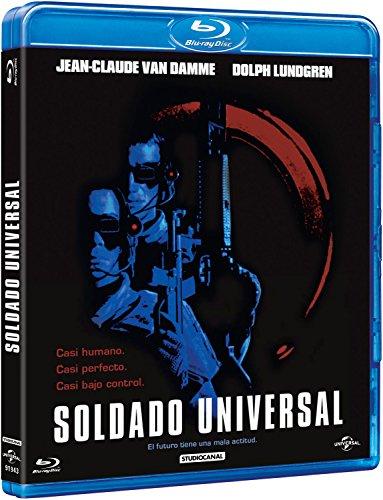 soldado-universal-blu-ray