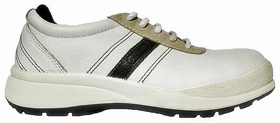 Rangement chaussures babou - Rangement chaussure a suspendre ...
