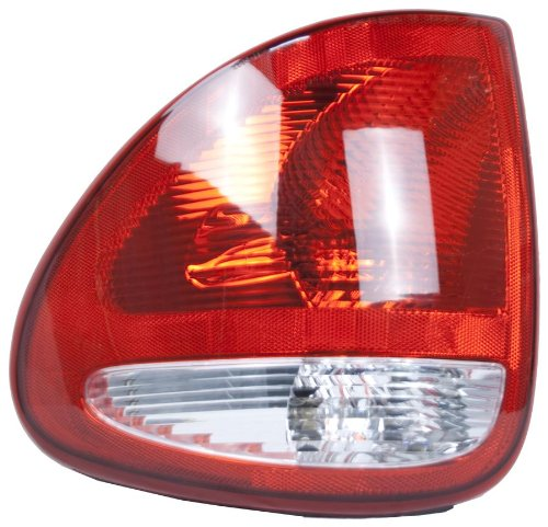 oe-replacement-chrysler-town-country-dodge-caravan-passenger-side-taillight-assembly-partslink-numbe