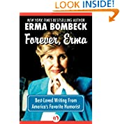 Erma Bombeck (Author)  (35)  Download:  $2.99