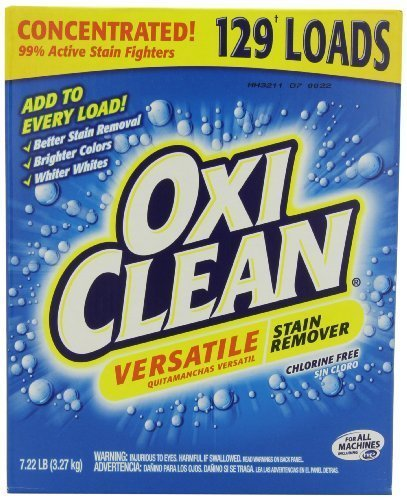 oxiclean-versatile-stain-remover-21-pounds-by-oxiclean