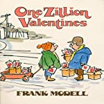 One Zillion Valentines | Frank Modell