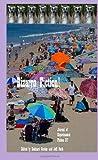 Bizarro Fiction!: Journal of Experimental Fiction 37