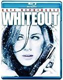 Whiteout [Blu-ray]