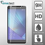 SmarTect® Huawei Honor 7 Premium Panzerglas