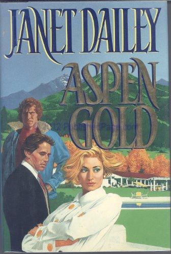 Buy Aspen Gold Now!