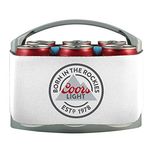 boelter-brands-coors-light-cool-six-cooler-white