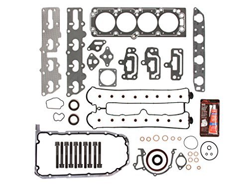 Evergreen FS55069 Full Gasket Set