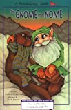 Serendipity: The Gnome From Nome (Serendipity Books) (0843105852) by Cosgrove, Stephen