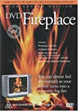 Oreade Music: Fireplace (Amar) [DVD] [Import]