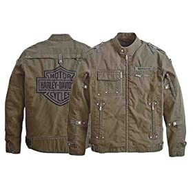 Harley-Davidson® Men's Dark Highway Riding Jacket-LIMITED EDITION, Buy Harley-Davidson® Men's Dark Highway Riding Jacket-LIMITED EDITION, Harley-Davidson® Men's Dark Highway Riding Jacket-LIMITED EDITION Review