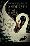 Image of Hans Christian Andersen: Best Loved Fairy Tales (Fall River Classics)