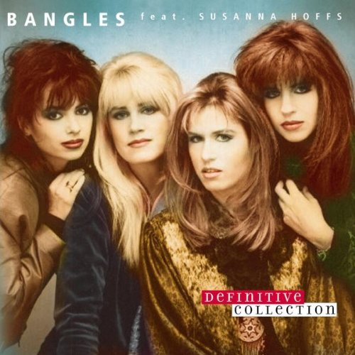 The Bangles - Collection - Zortam Music