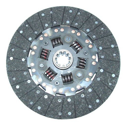Citroen Saxo 1.4 Mar/1996>Sep/1997 Clutch Kit&#8221;></a></p> <p><a href=