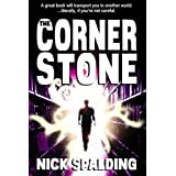 The Cornerstone: A Fast Paced Fantasy Adventureby Nick Spalding