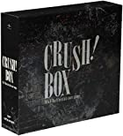 CRUSH! BOX(�߸ˤ��ꡣ)