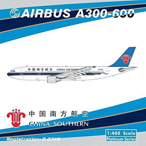 china-southern-a300-600-b-2316-1400-ph4csn1122