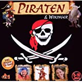 "Piraten & Wikingervon ""Various"""
