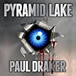 Pyramid Lake | Paul Draker