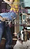 Animal Attraction (An Animal Magnetism Novel Book 2)