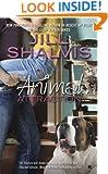Animal Attraction (An Animal Magnetism Novel Book 2)