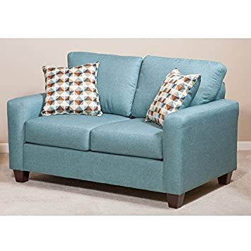 Chelsea Home Kilkenny Loveseat