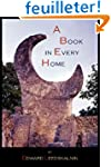 A Book in Every Home: Containing Thre...