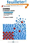 Chimie : Le Minimum � savoir