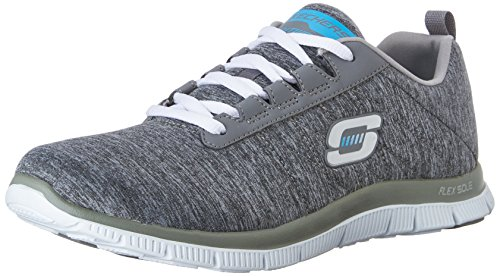 Skechers-Flex-Appeal-Next-Generation-Zapatillas-de-deporte-para-mujer