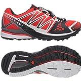 Salomon XR CrossMax Neutral Trail Running Shoes