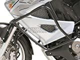 Crashbar Honda XL 1000 V Varadero, 06-
