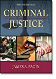 Criminal Justice (2nd Edition)