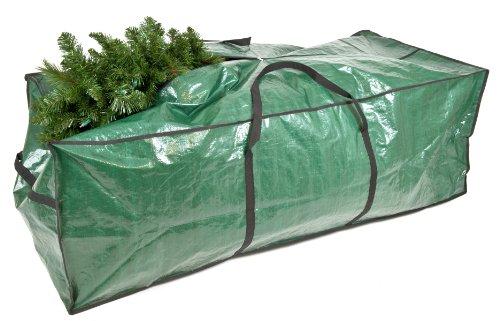 Best Christmas Tree Storage Bag With Wheels