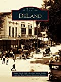 img - for Deland book / textbook / text book