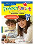 Complete FrenchSmart Gr.7: The Ultima...