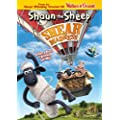 Shaun the Sheep: Shear Madness [Import]