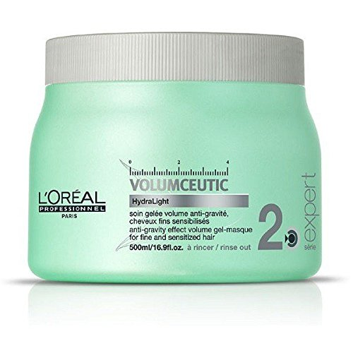 LOREAL Volumceutic Maske 500ml thumbnail