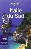 Italie du Sud - 2ed