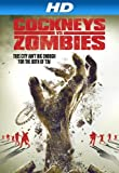 Cockneys Vs Zombies [HD]