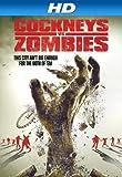 Cockneys Vs Zombies [HD]